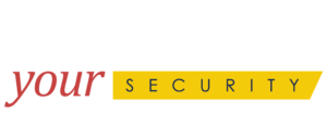 All N One Security - The Key to Your Security