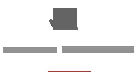 Tech_sec copy